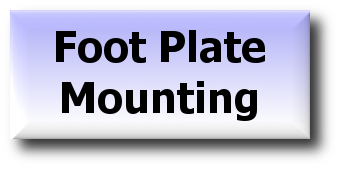 FOOT PLATE MOUNTING