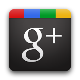 TAOS Google Plus